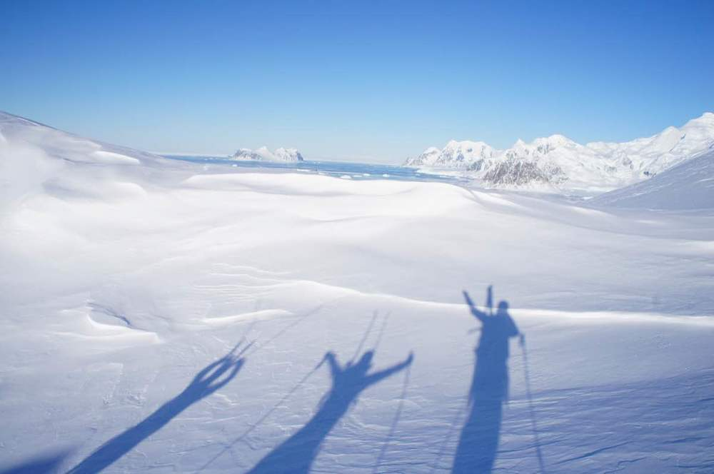 Ski Mountaineering Trips in Antarctica 3.jpg