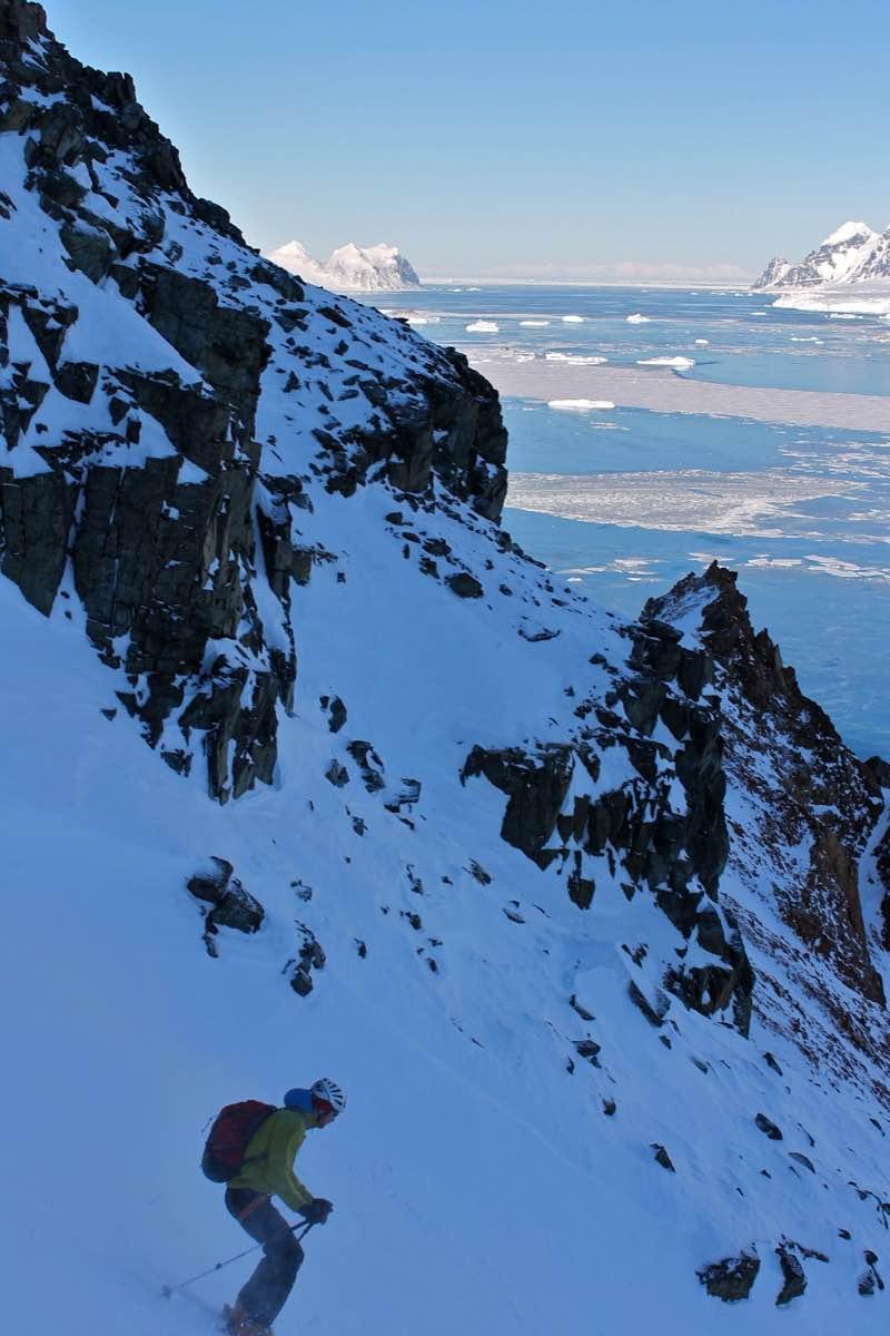 Ski Mountaineering Trips in Antarctica 2.jpg