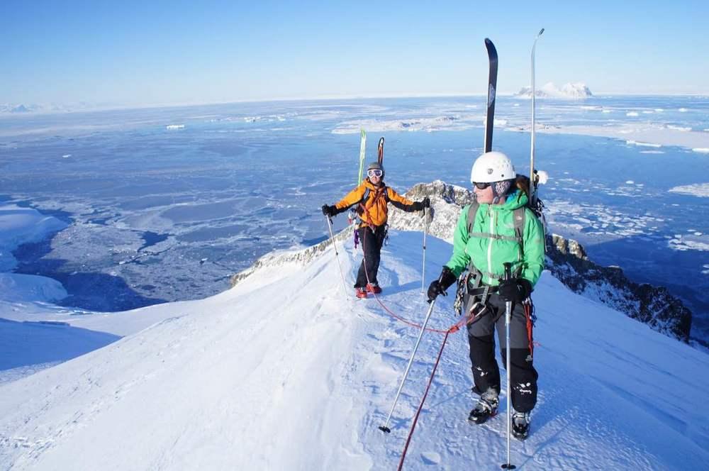 Ski Mountaineering Trips in Antarctica.jpg