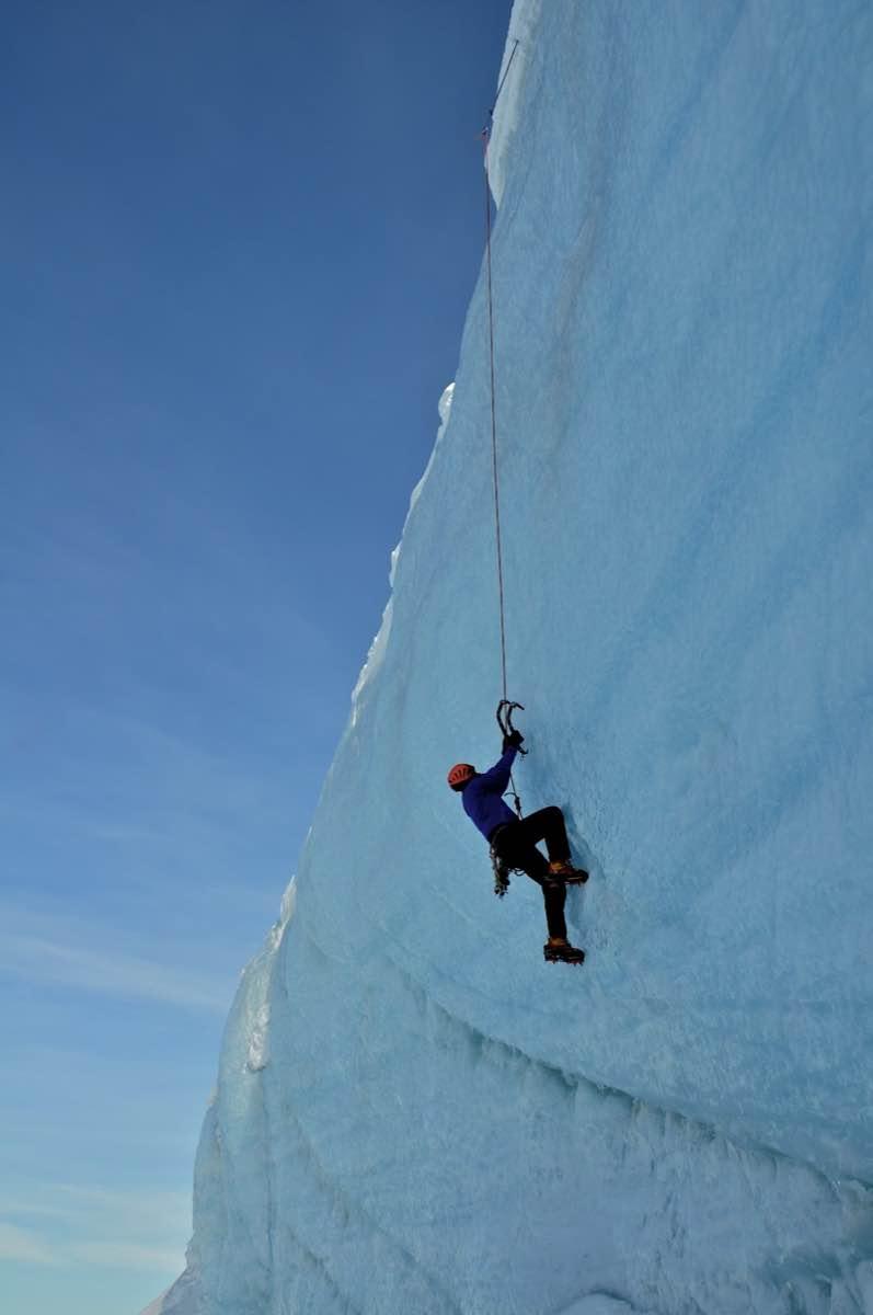 Ice Climb Antarctica 6.jpg