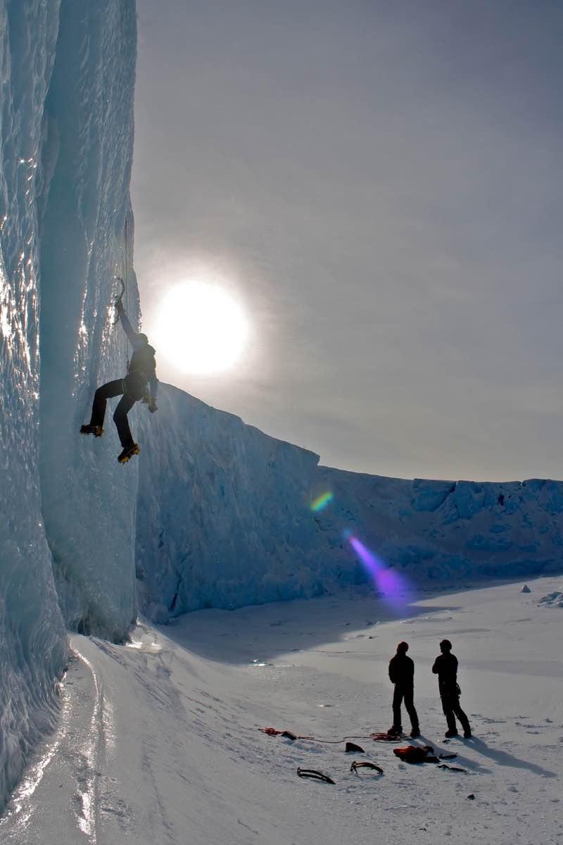 Ice Climb Antarctica 3.jpg