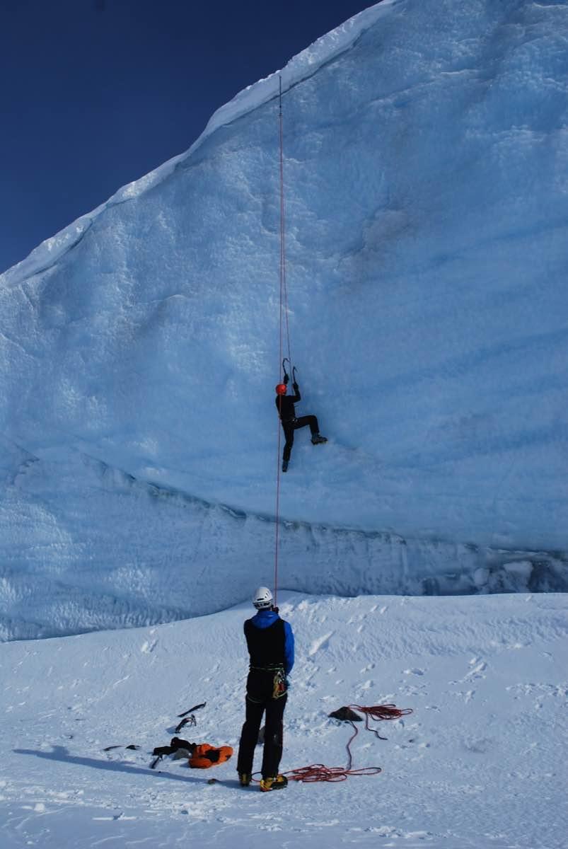 Ice Climb Antarctica.jpg