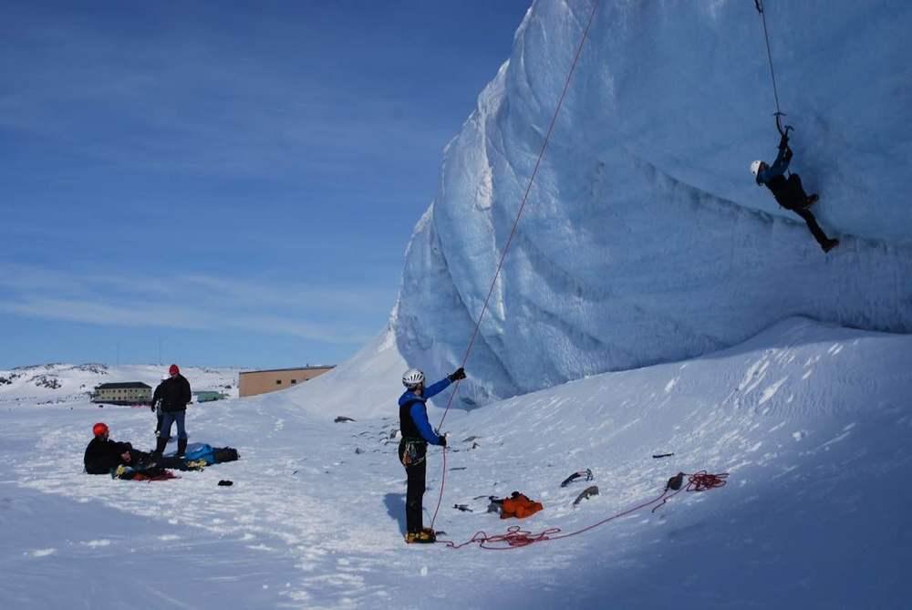 Iec Climb Antarctica 2.jpg