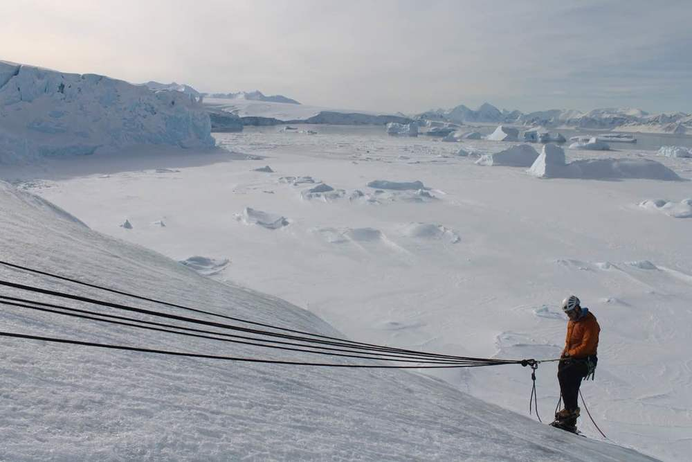 Abseil Antarctica.jpg