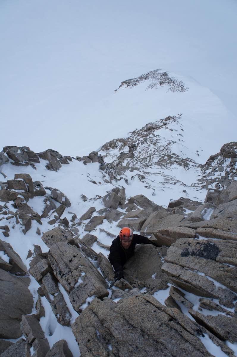 Antarctica Landscape 2.jpg