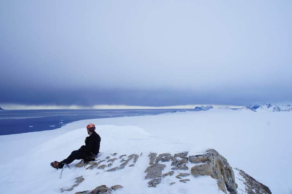 Antarctica Landscape.jpg