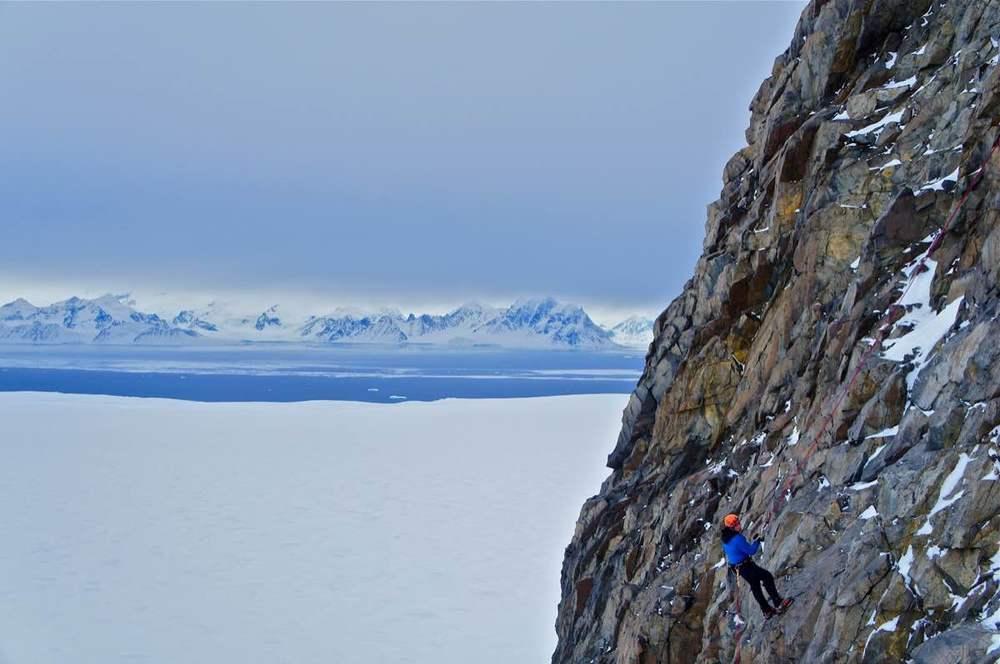 Antarctica Climbing 2.jpg