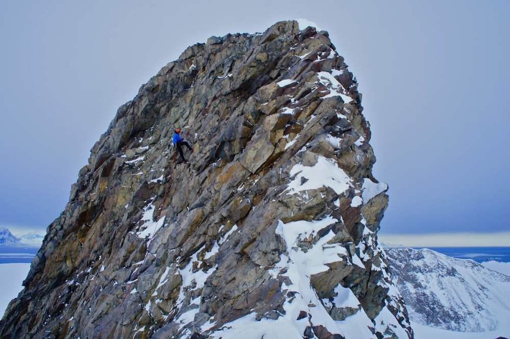 Antarctica Climbing.jpg