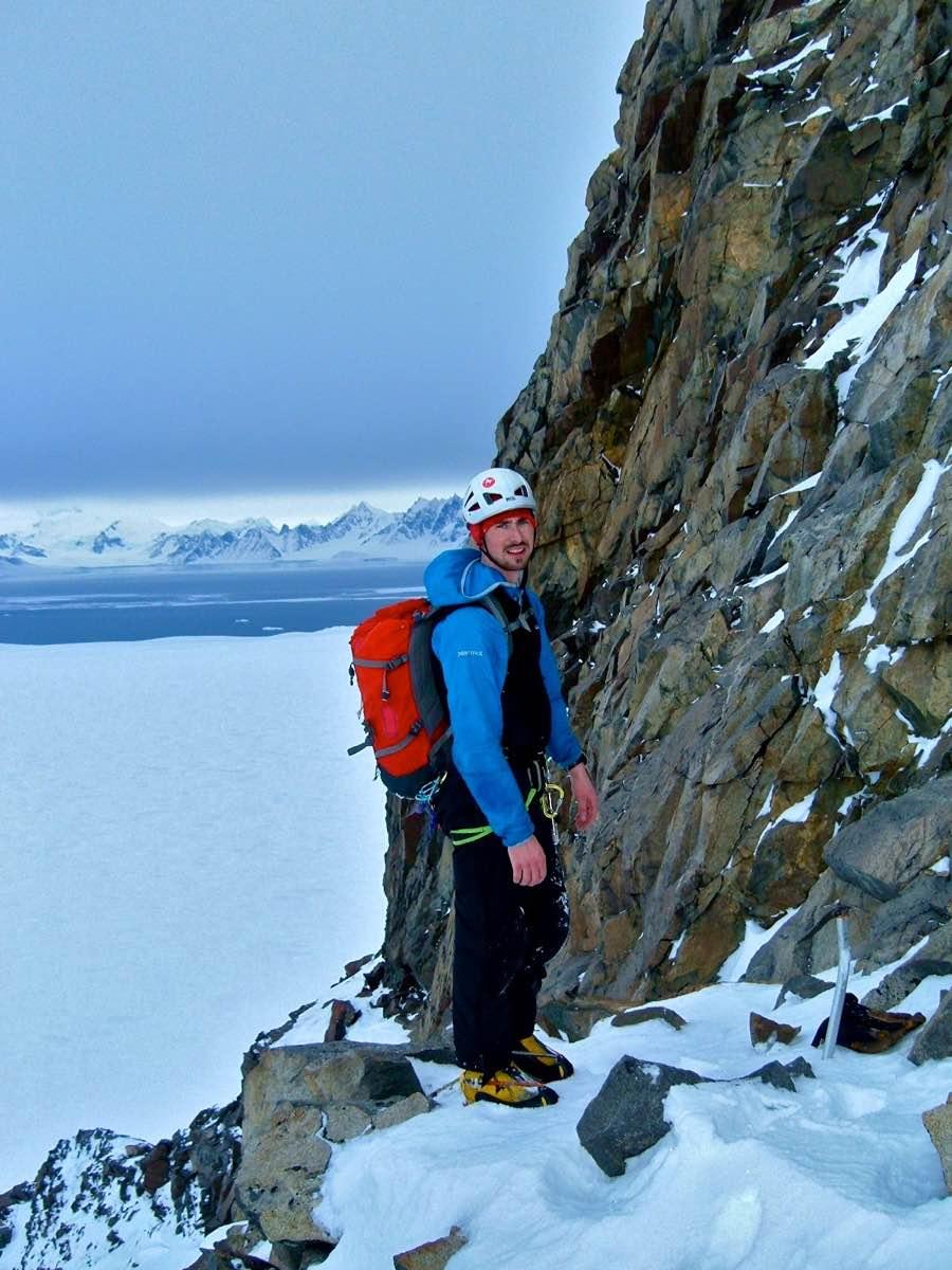 Winter Climbing.jpg