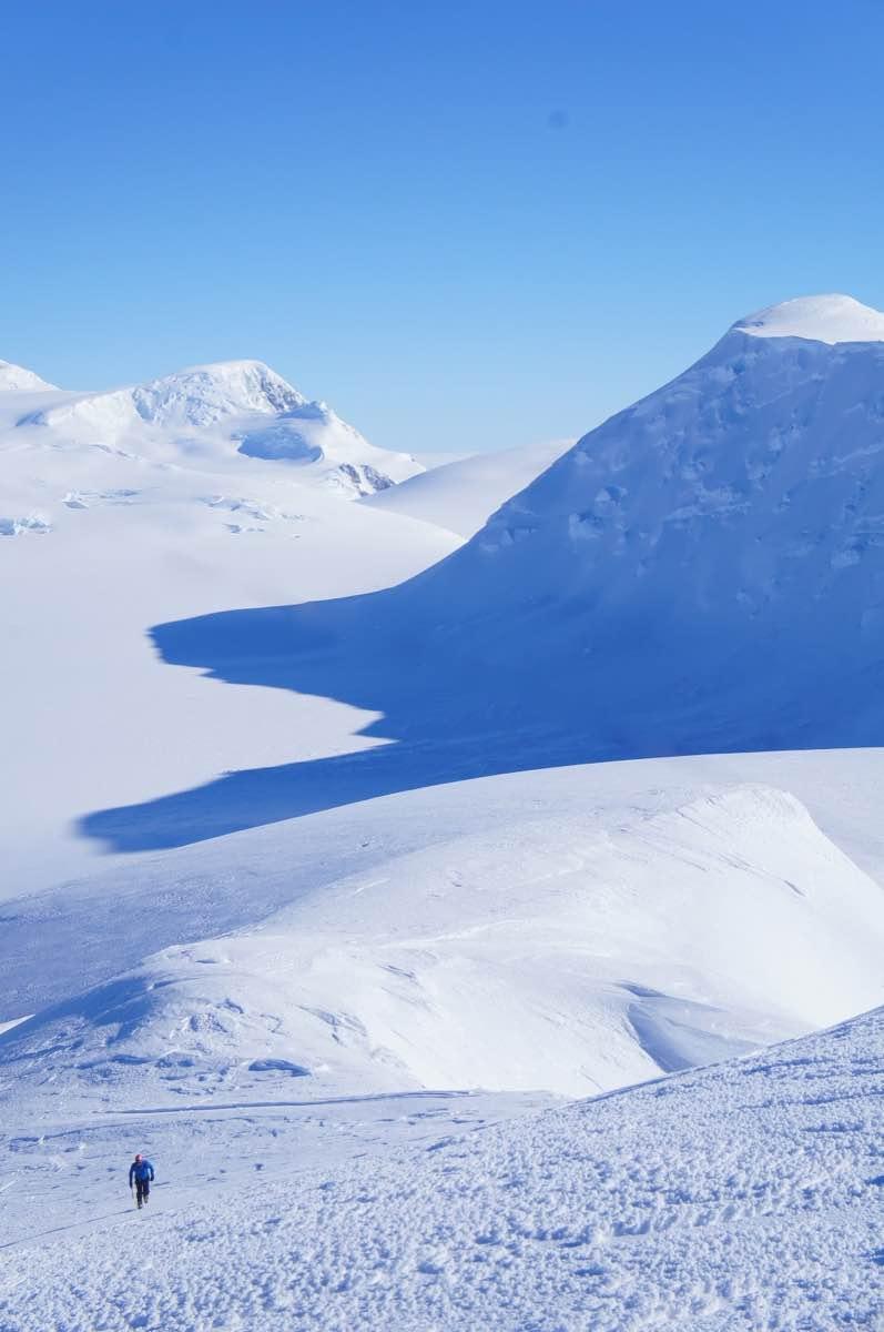 Picts and Bif Antarctica 7.jpg