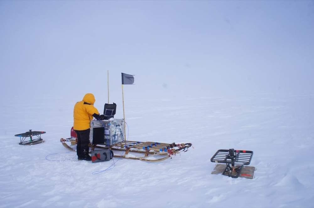 Antarctic Sled.jpg