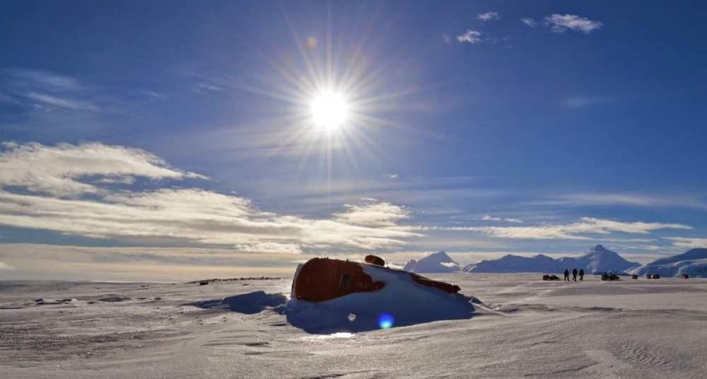 carvahal+sun+otter.jpg
