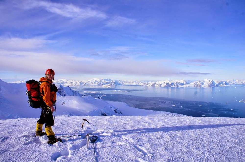 snow+ditte+summit.jpg