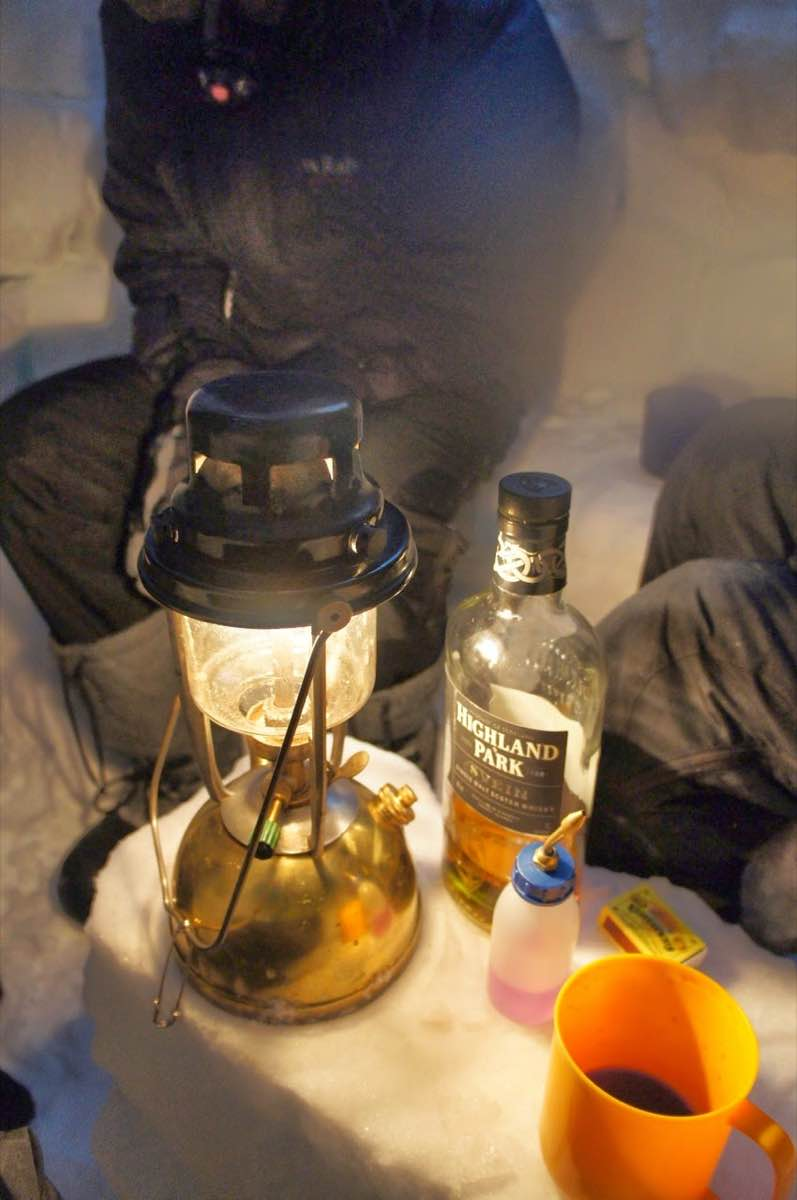 whisky+tilley+igloo.jpg
