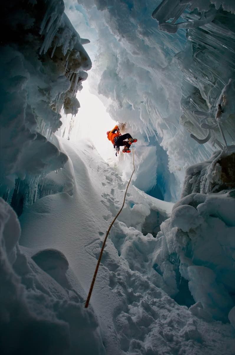 Antarctica crevasse.jpg