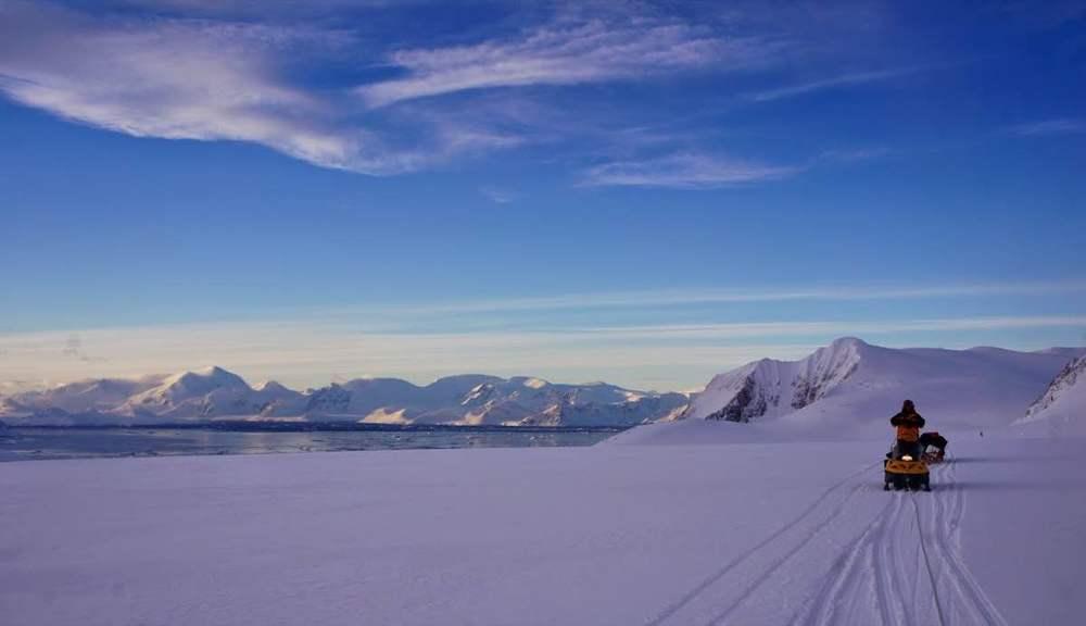Antarctica Sled.jpg