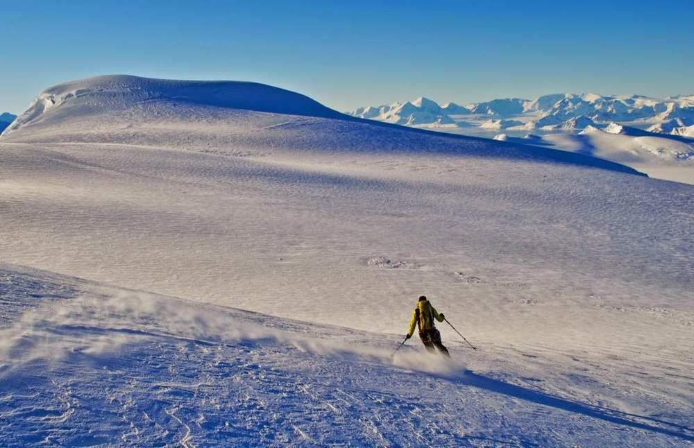 ski descent.jpg
