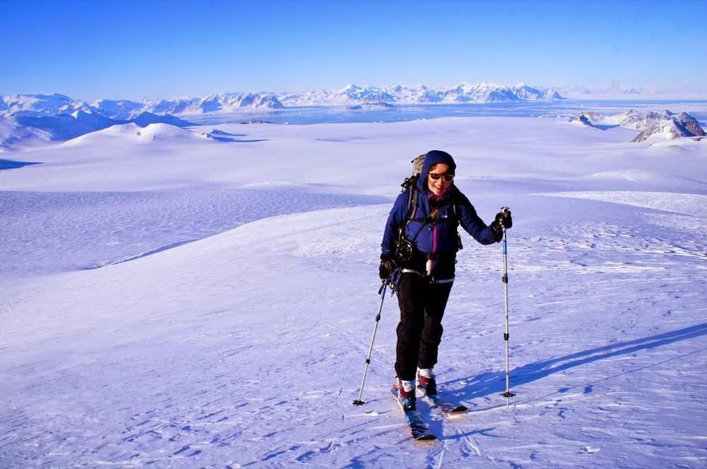 maz ski tour.jpg