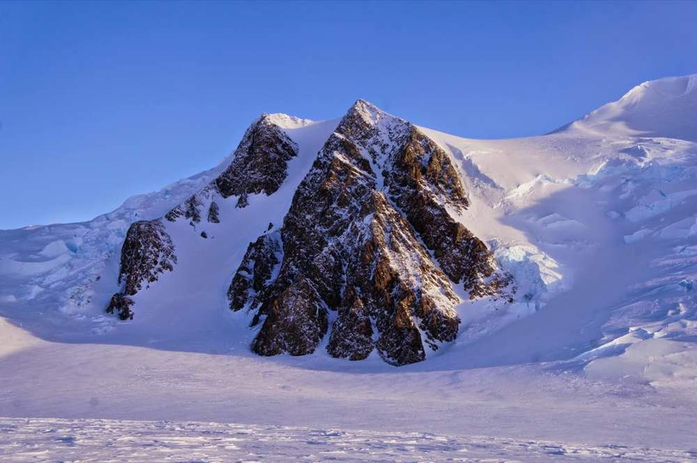 new crag.jpg