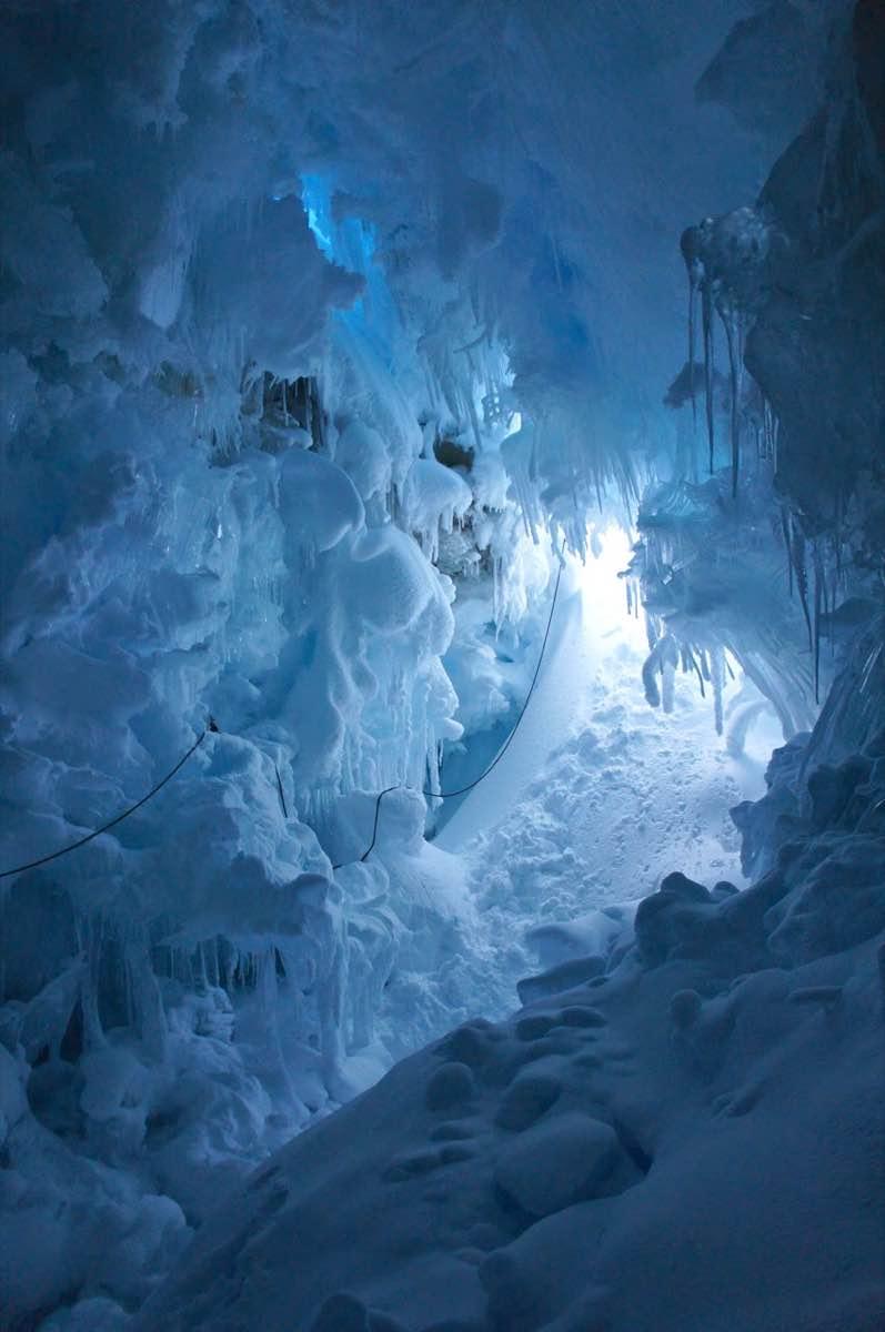 antarctic crevasse 2.jpg