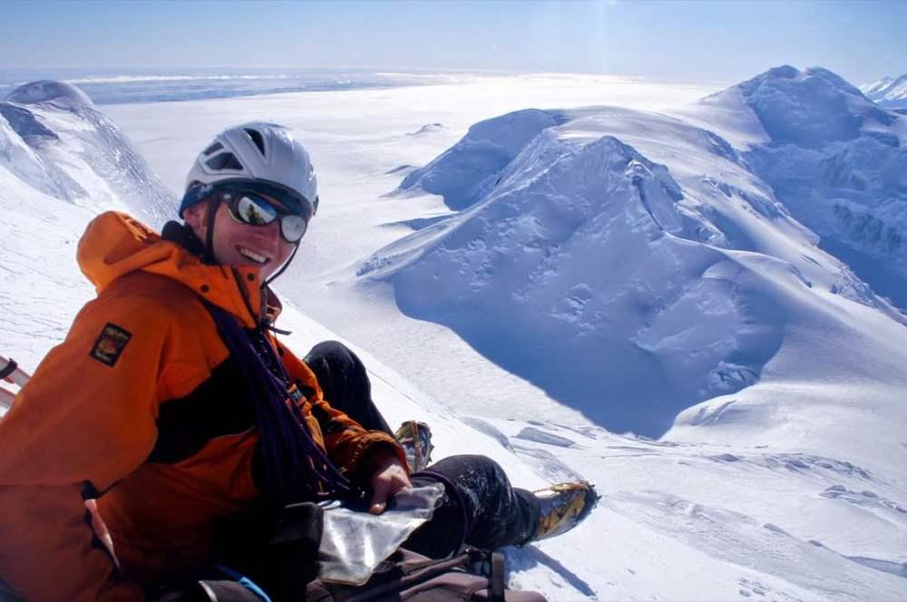 Antarctica posing.jpg