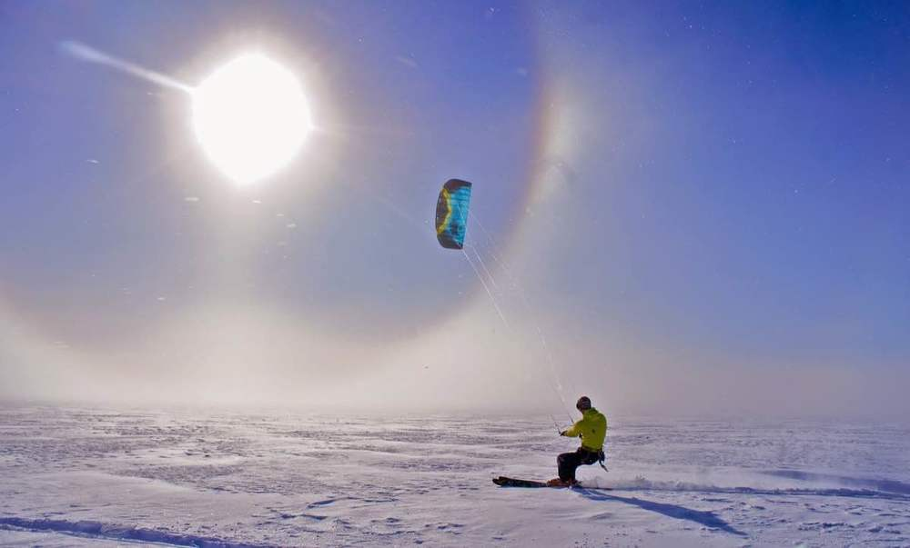 kite boarding antarctica.jpg