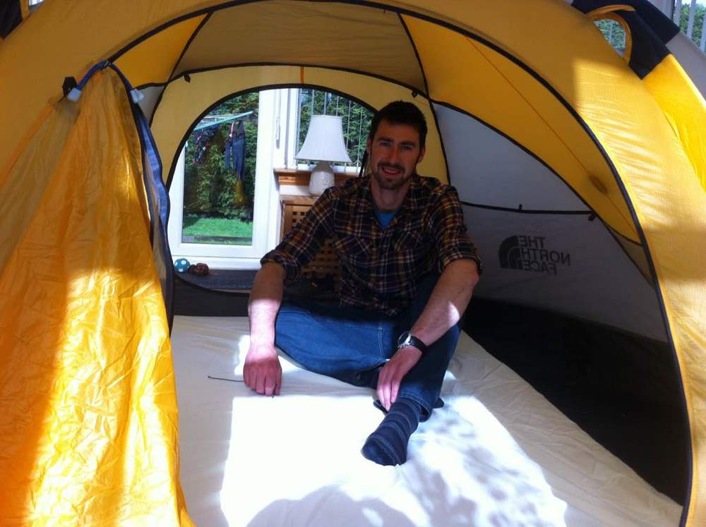 tp-tent.jpg