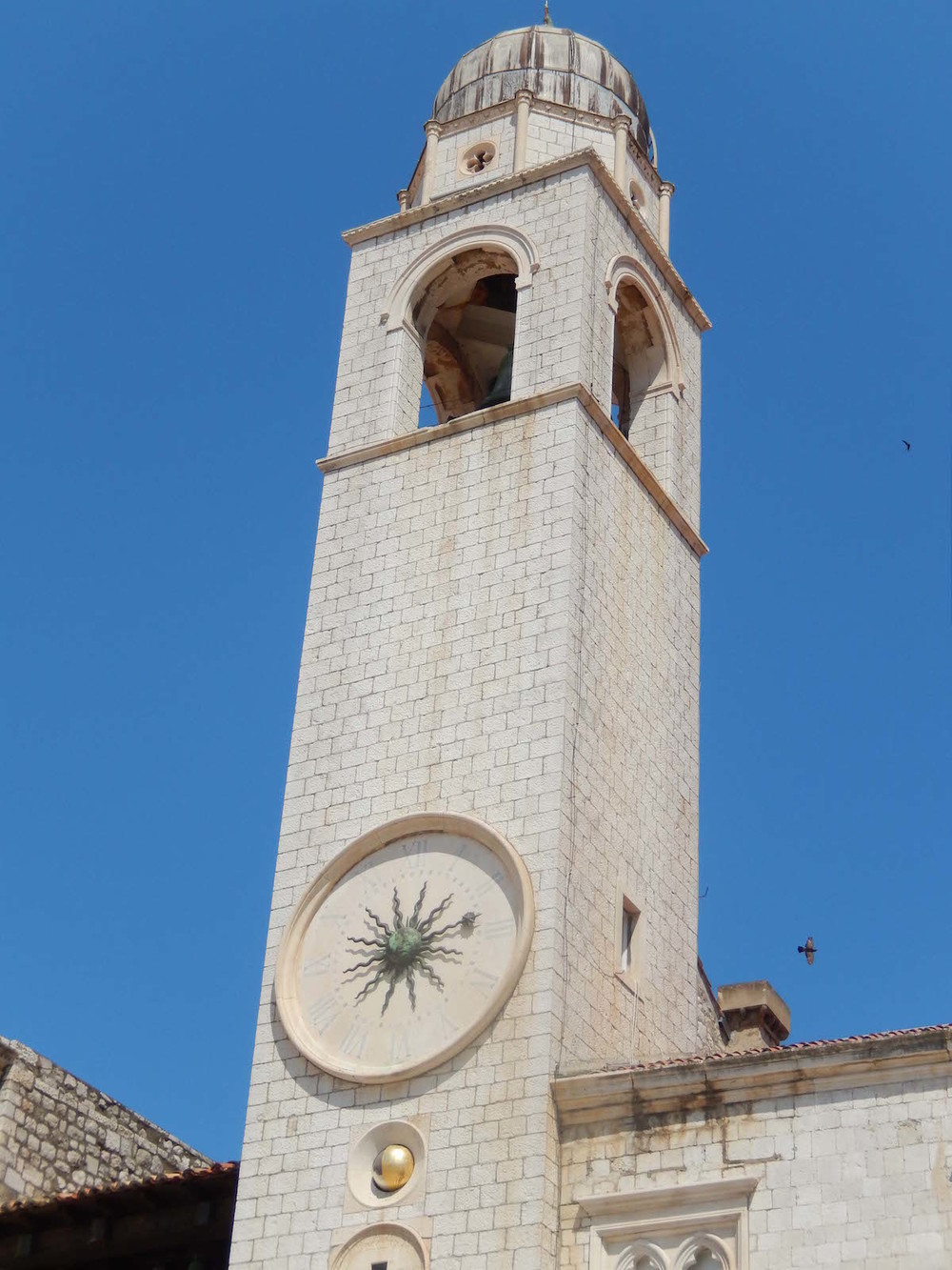 dubrovnik church tower.jpg