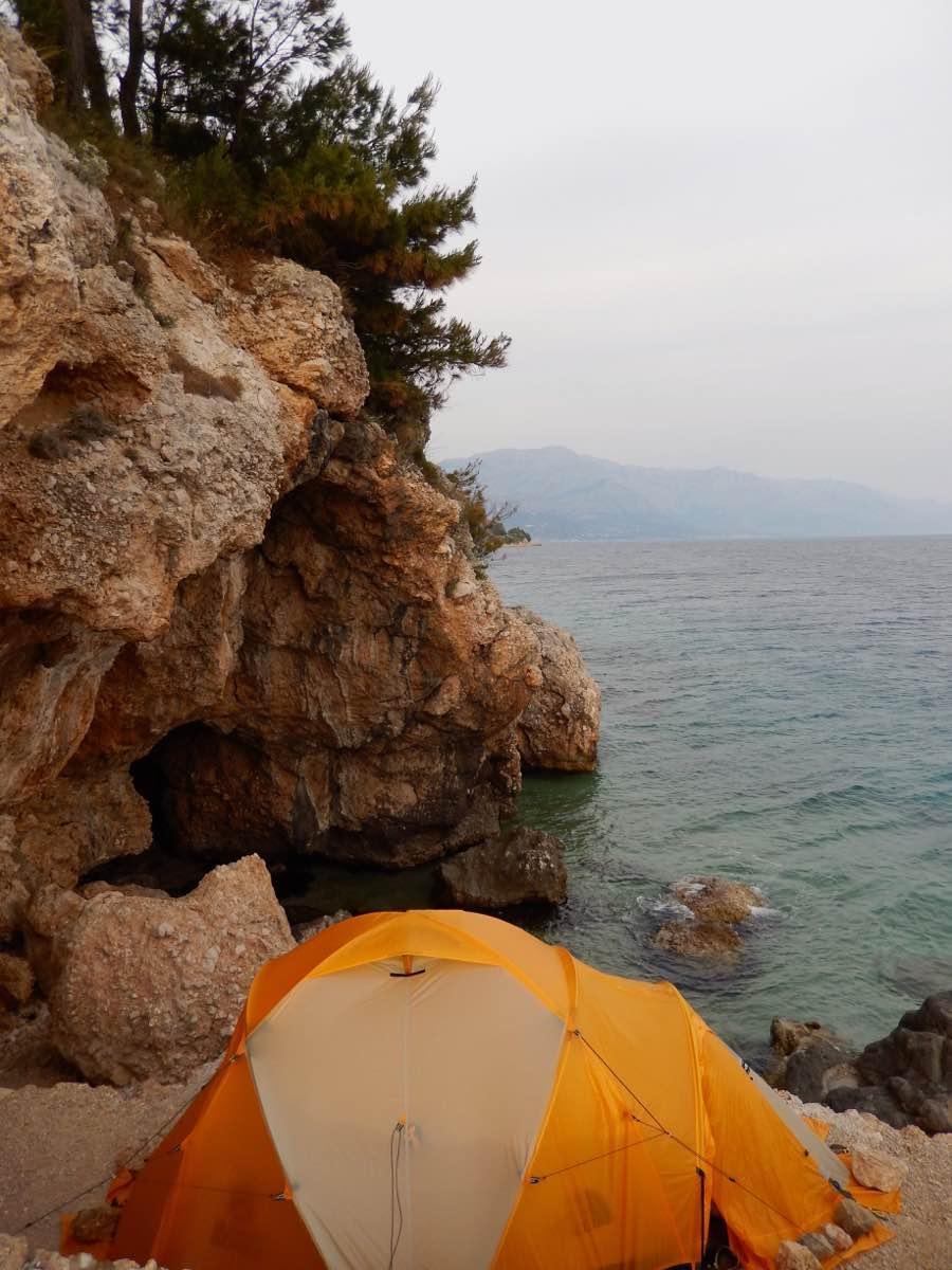 camp-croatia-2.jpg