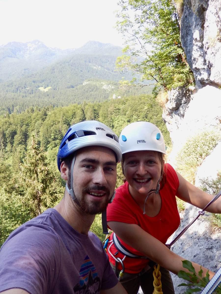 climb-slovenia.jpg
