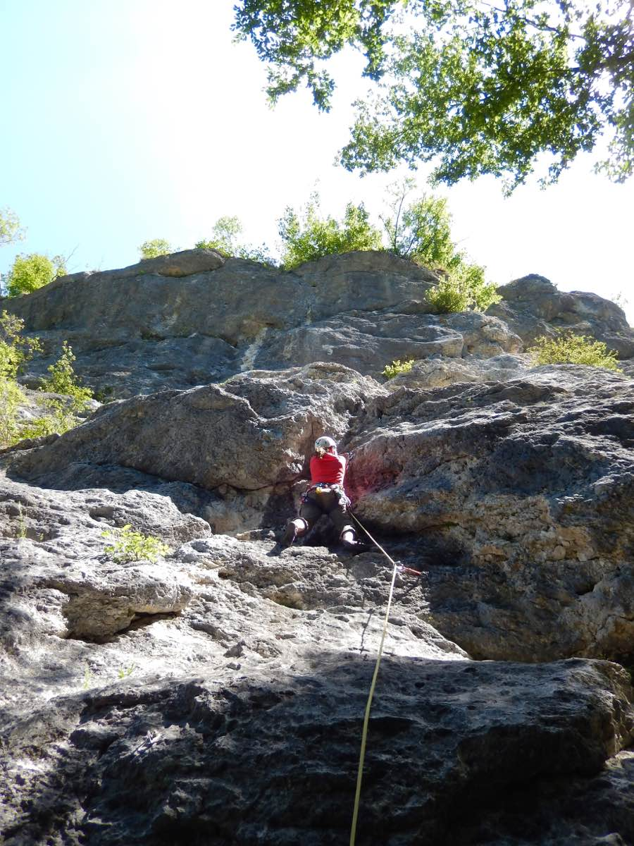 climb-slovenia-2.jpg