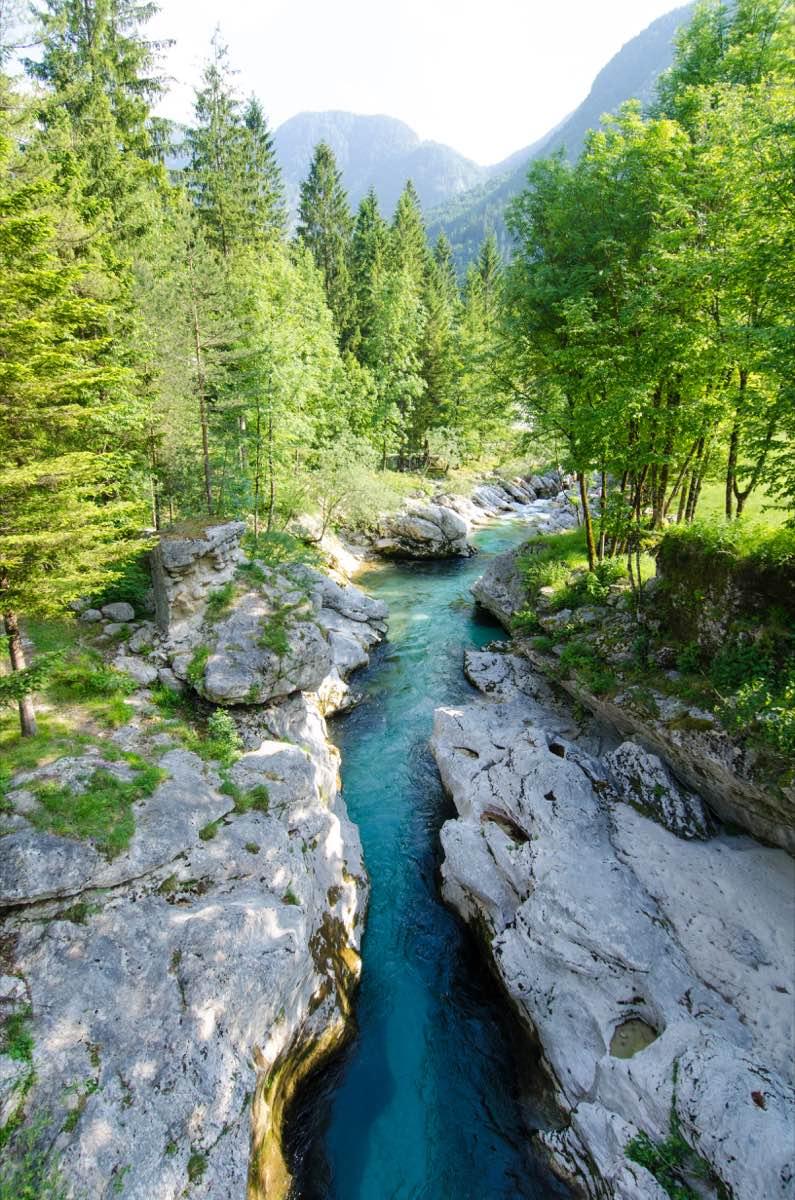 slovenia-river-2.jpg