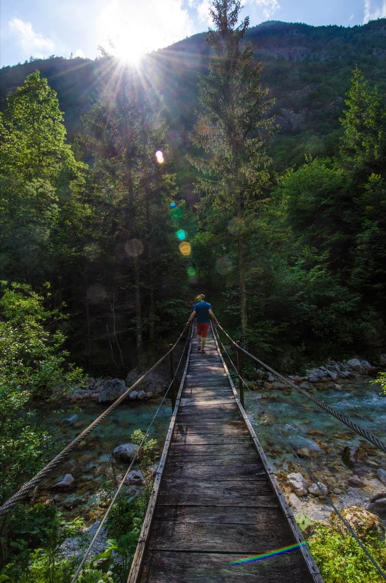 slovenia-bridge.jpg