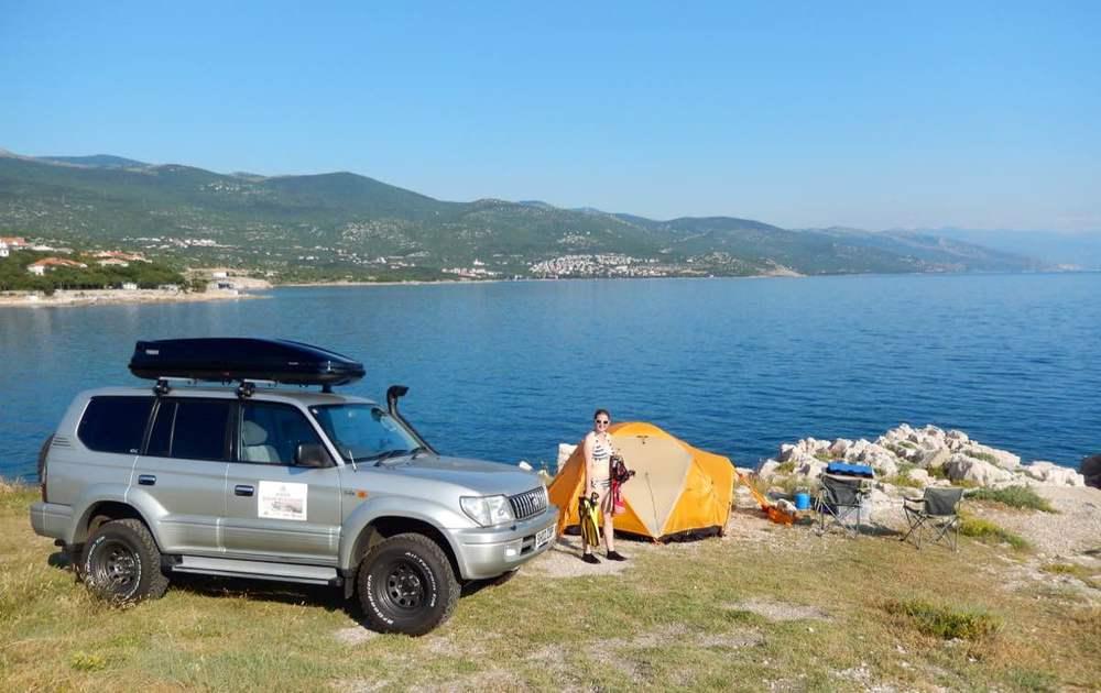camp-croatia-1.jpg