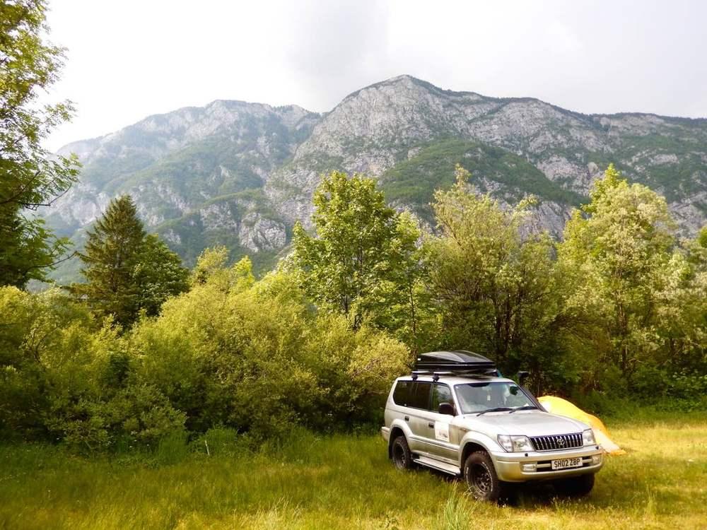 camp-slovenia.jpg