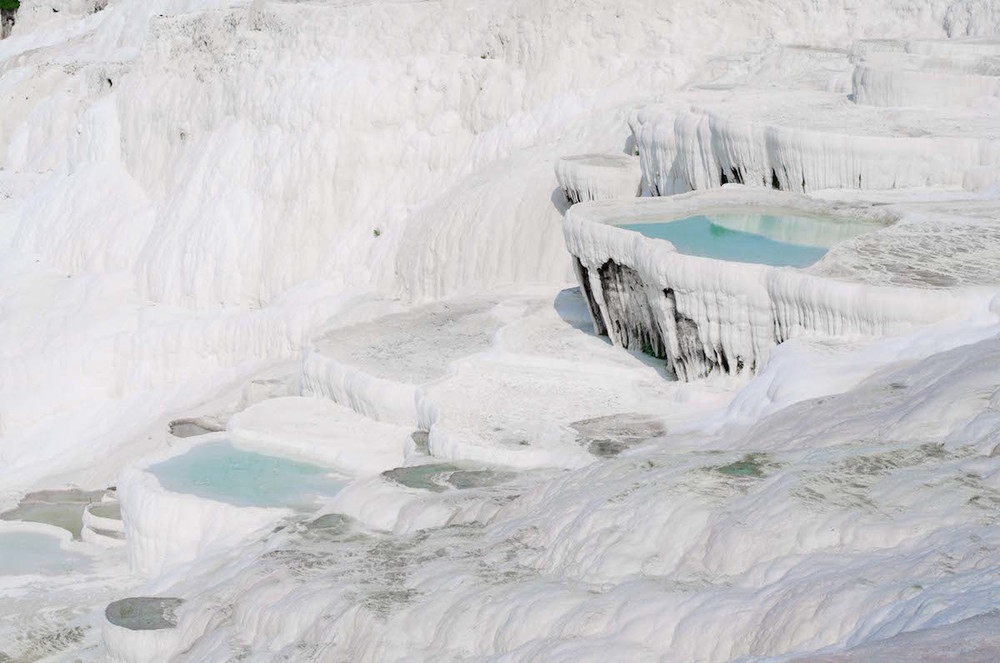 pamukkale hot springs.jpg