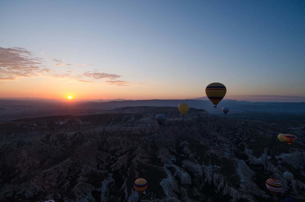 cappadocia-3.jpg