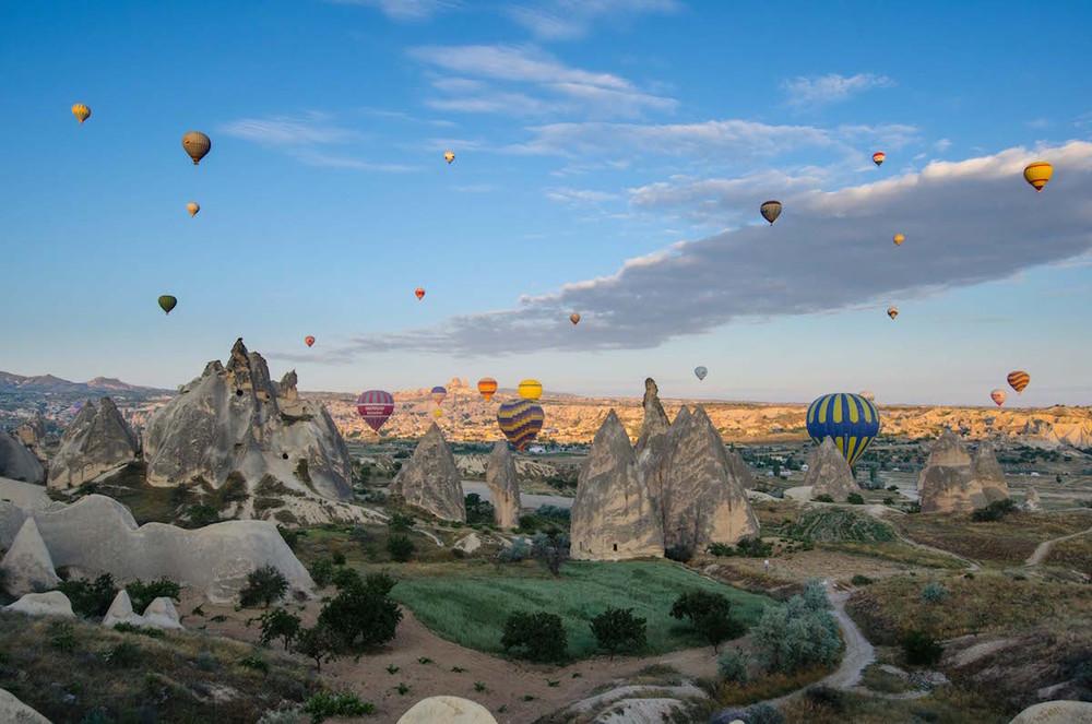 cappadocia-5.jpg