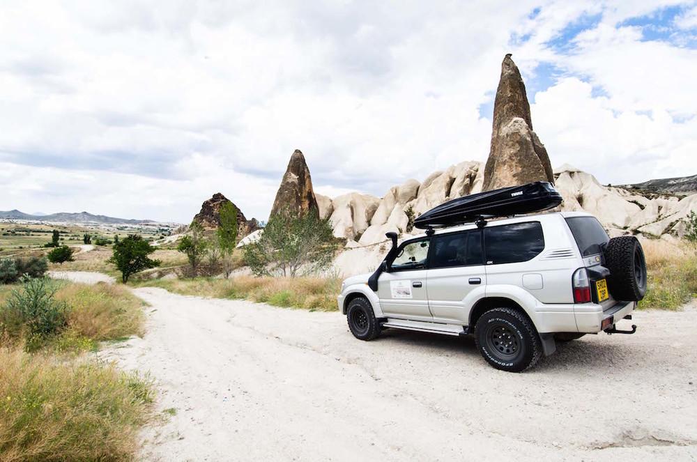 cappadocia-10.jpg