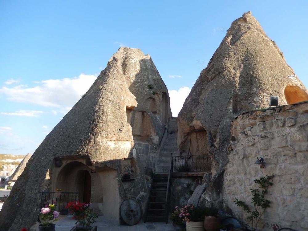 cappadocia fairy chimneys.jpg