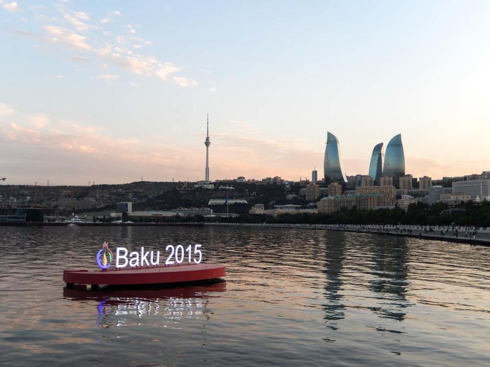 Baku 2015 azerbaijan.jpg