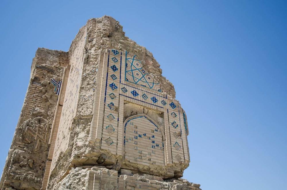 turkmenistan-10.jpg