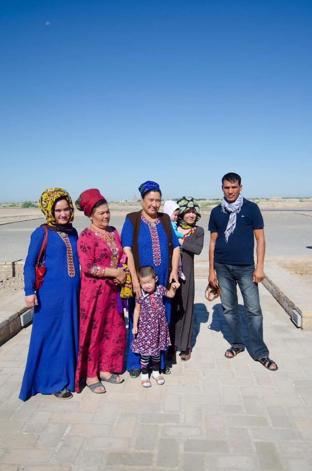 turkmenistan-13.jpg