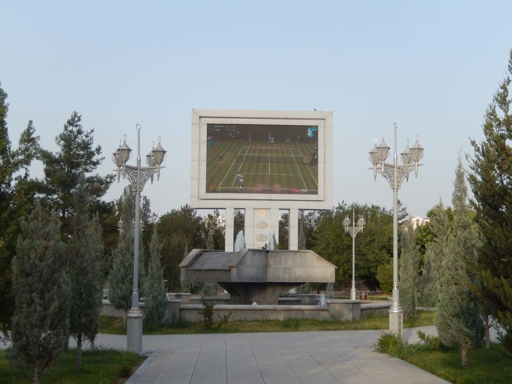 turkmenistan-2.jpg