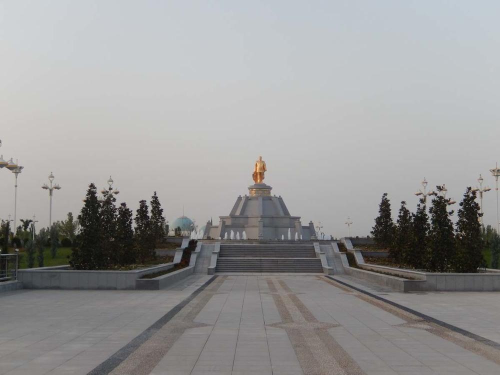 turkmenistan-3.jpg