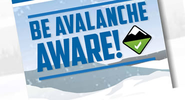 be avalanche aware.jpg