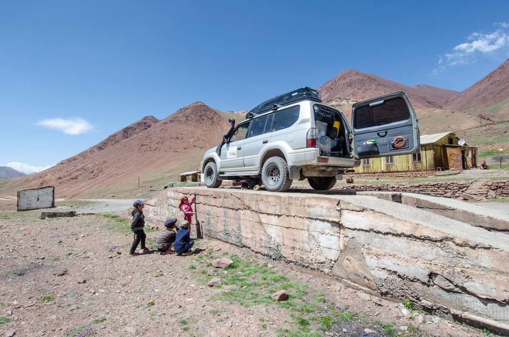 kyrgyzstan-1.jpg