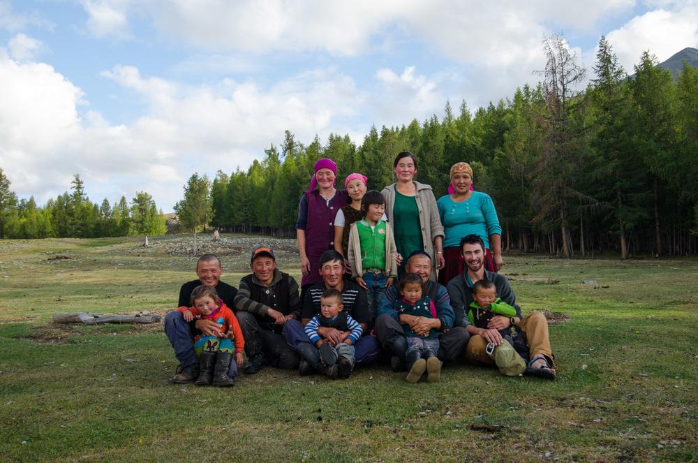 mongol-6.jpg