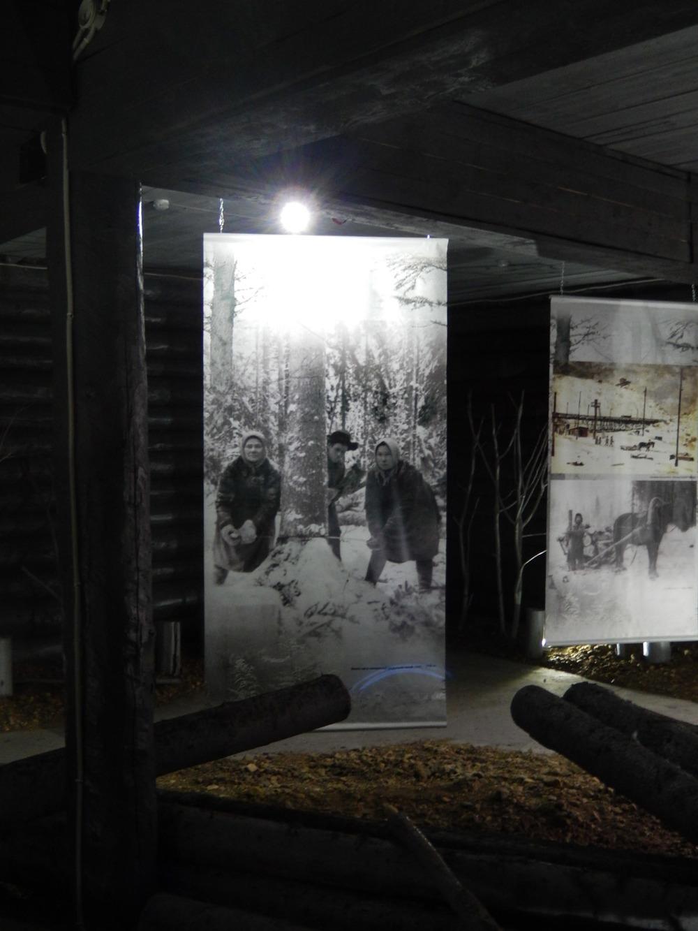 gulag-2.jpg