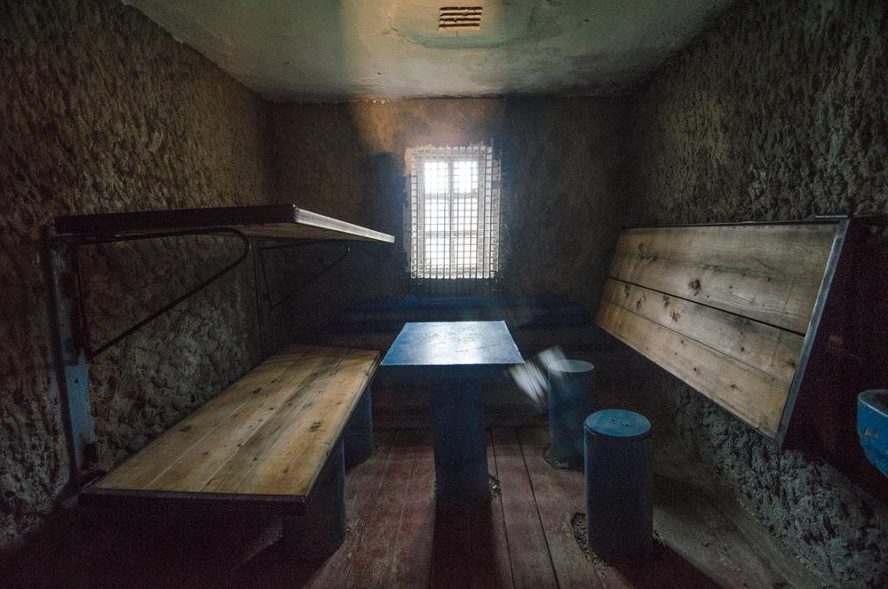 gulag-6.jpg